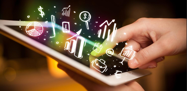 Social Media Marketing: Ein Boost für die Beziehung mit deinen Kunden