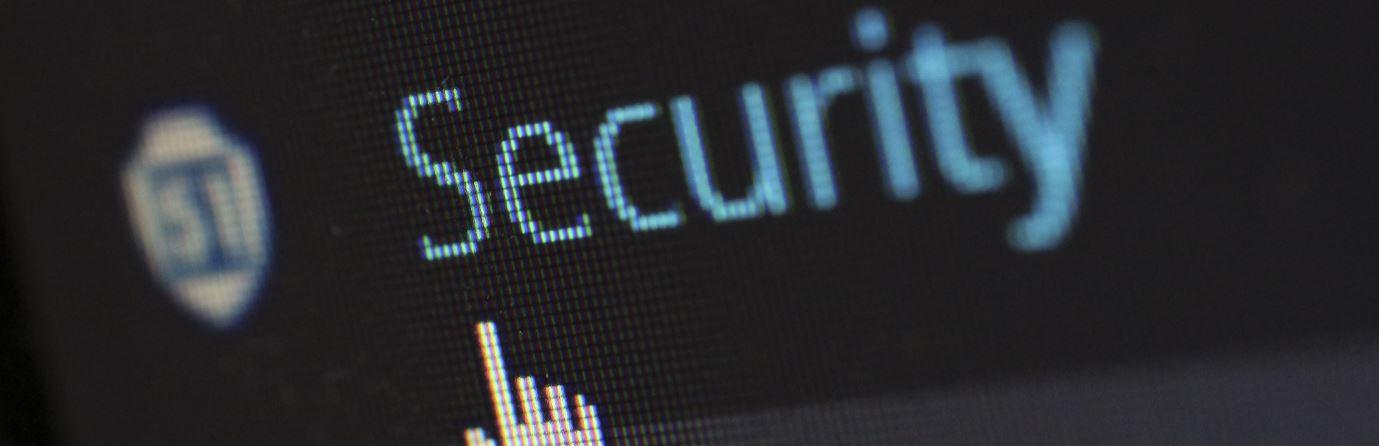 Pourquoi installer un certificat SSL et migrer ton site Web vers https ?