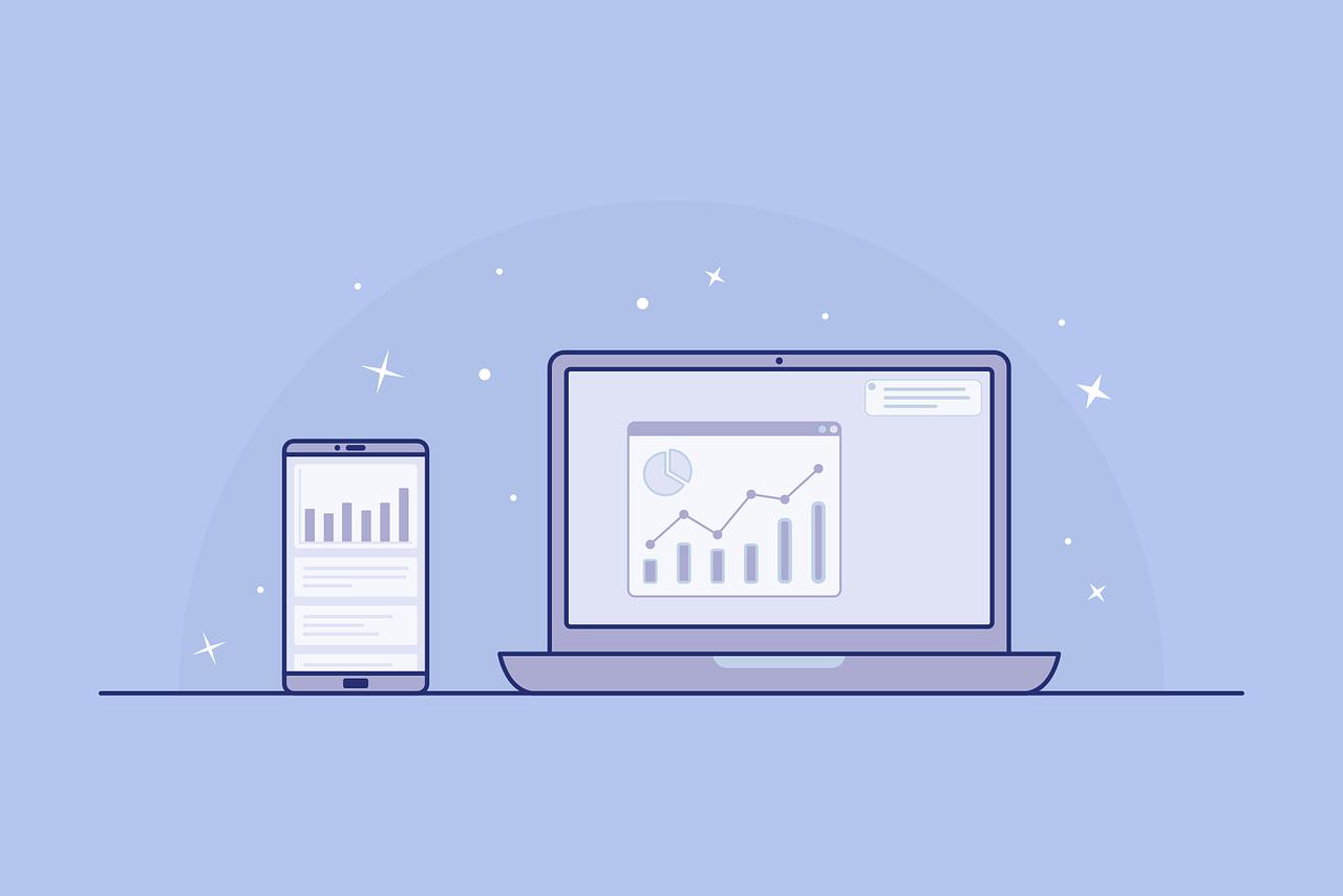 ¿Por qué es la Analítica Digital crucial para tu eCommerce?