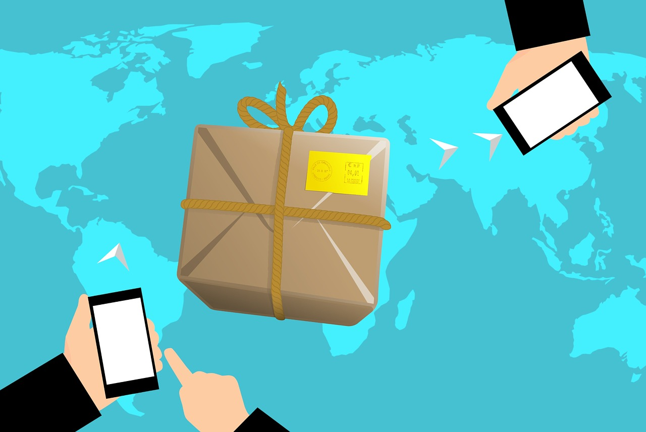 What is dropshipping and how can drop shipping help an online store business?