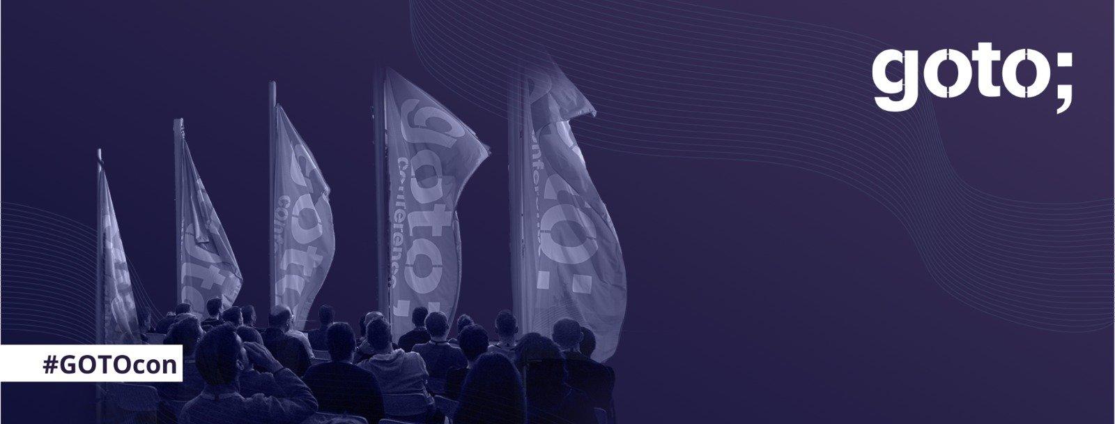 Del formato presencial al online: Cómo uno de los congresos más grandes de desarrollo de software lo hizo y triunfó