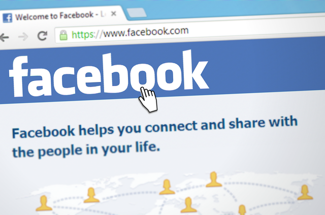 Facebook Marketing Partner:  your campaigns in good hands