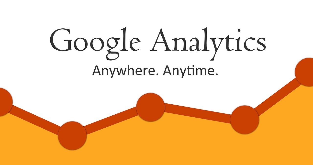 Google Analytics 4: a new analytics paradigm