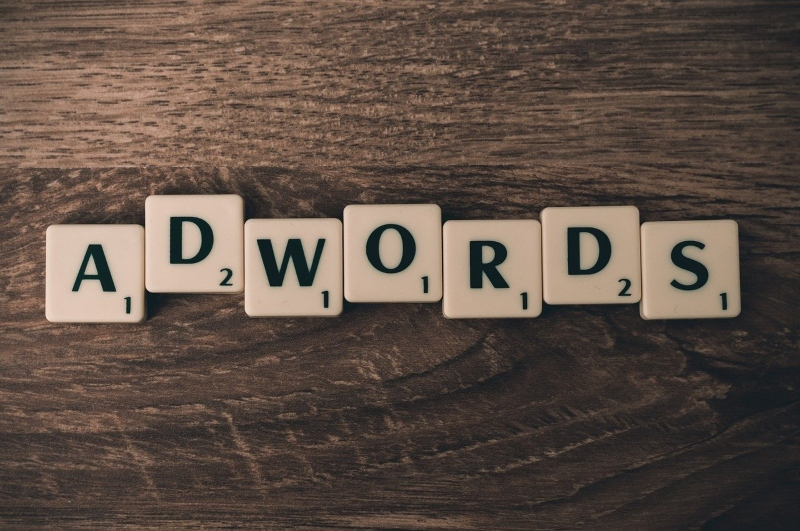 How to protect your brand in SEM with Google Trademarks and Microsoft Ads