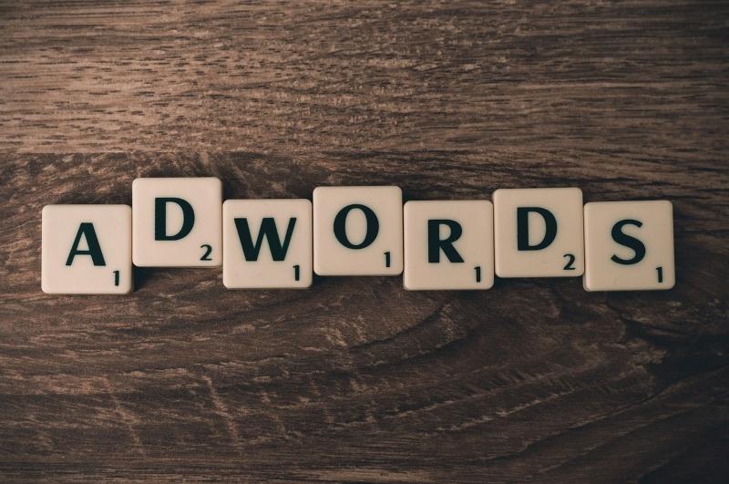 Comment protéger votre marque sur les annonces Google Ads et Microsoft Ads