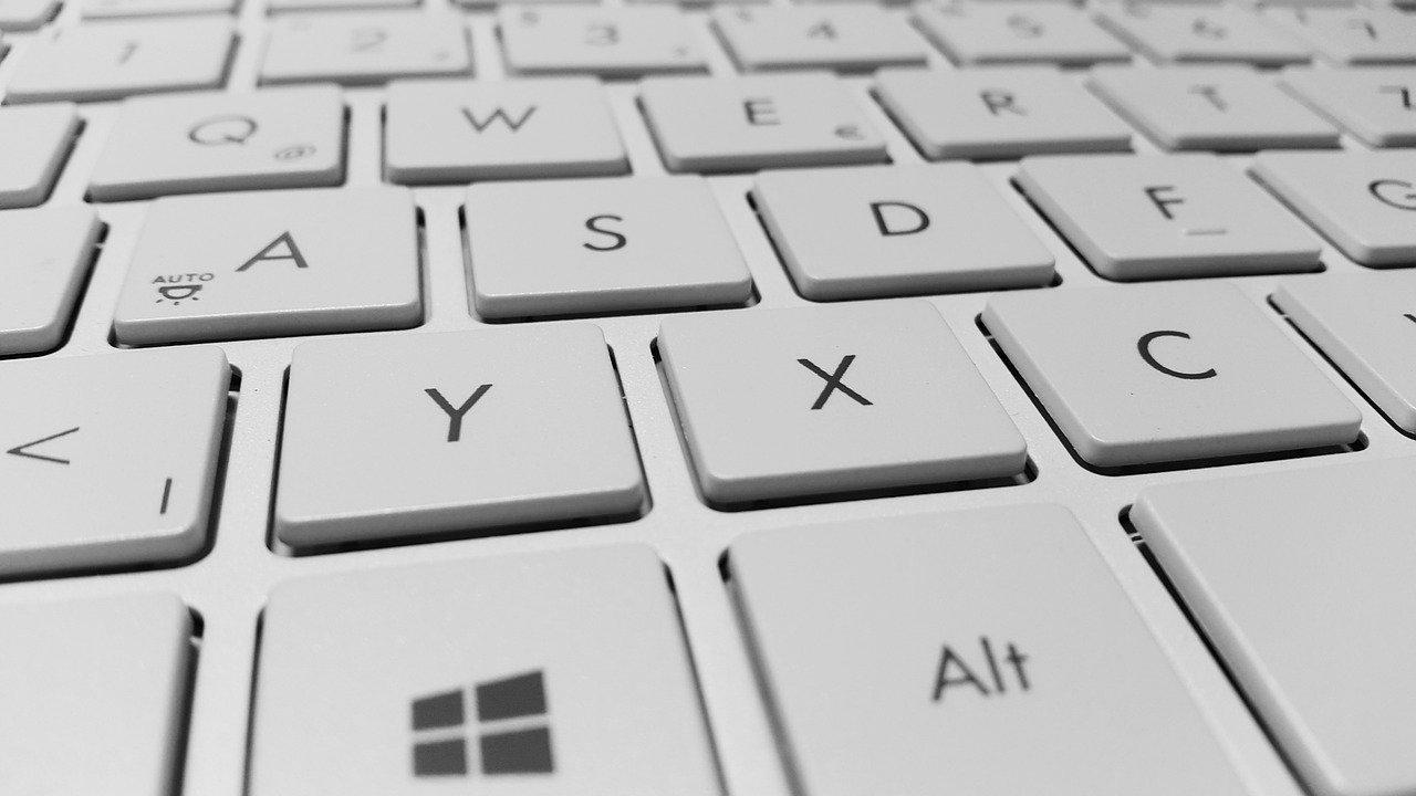 SEO-Texterstellung: Mythen und Tipps um Texte für Ihre Website zu verfassen