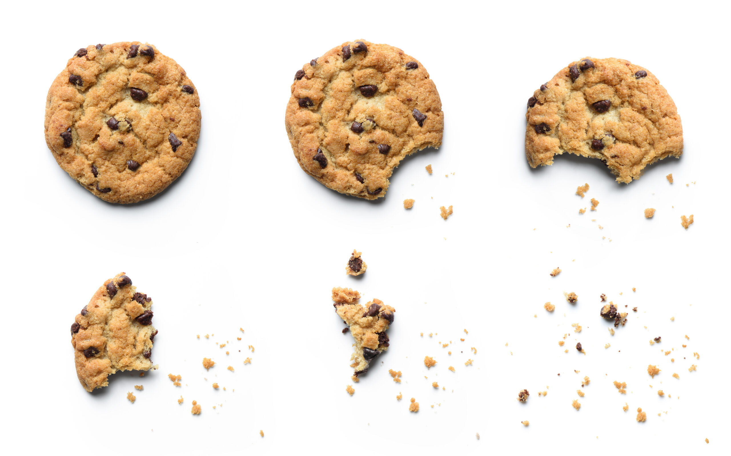 Solutions for FLoC: what to do without third-party cookies